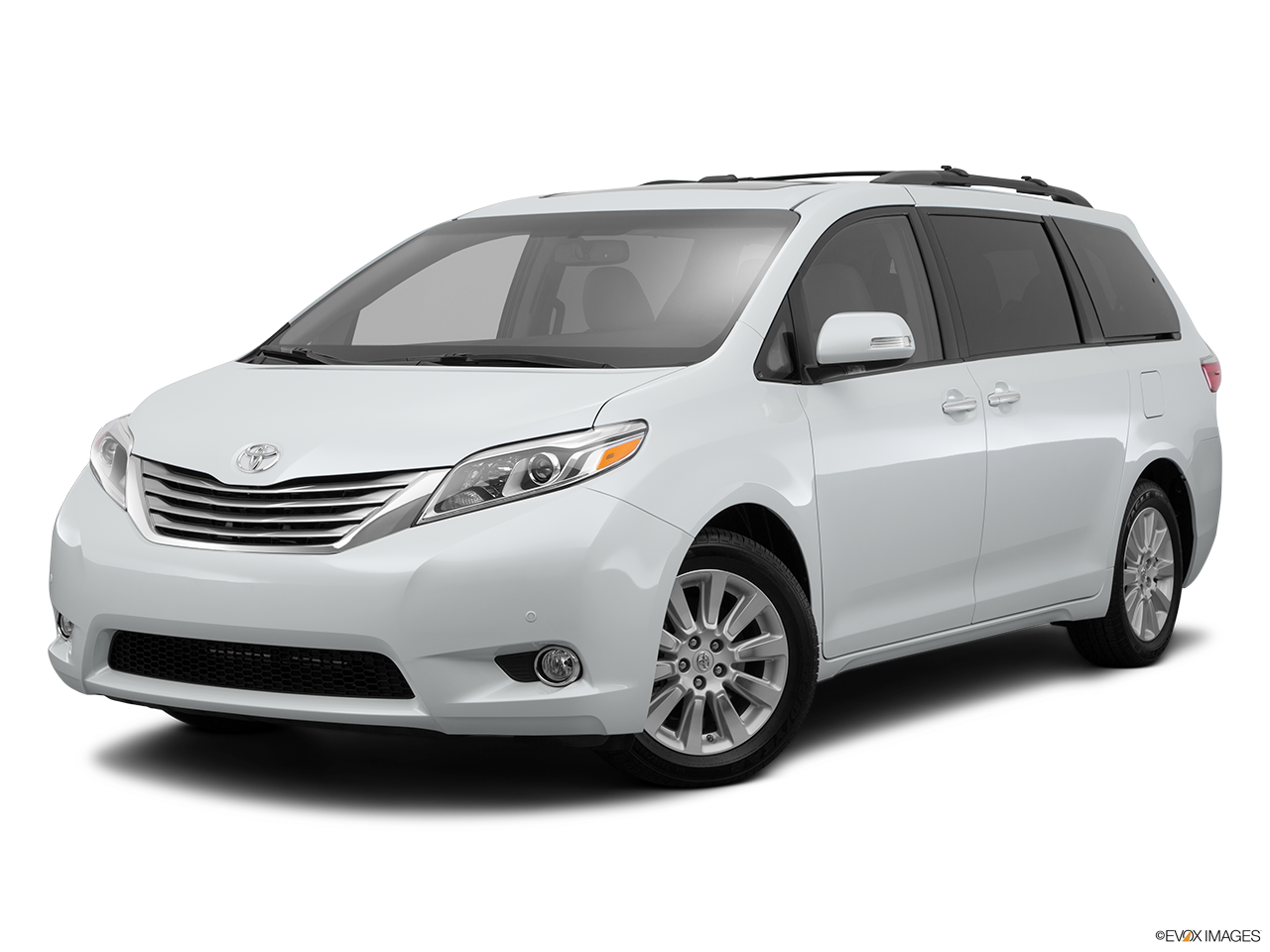 2015 toyota sienna hampton roads casey toyota casey toyota. Black Bedroom Furniture Sets. Home Design Ideas