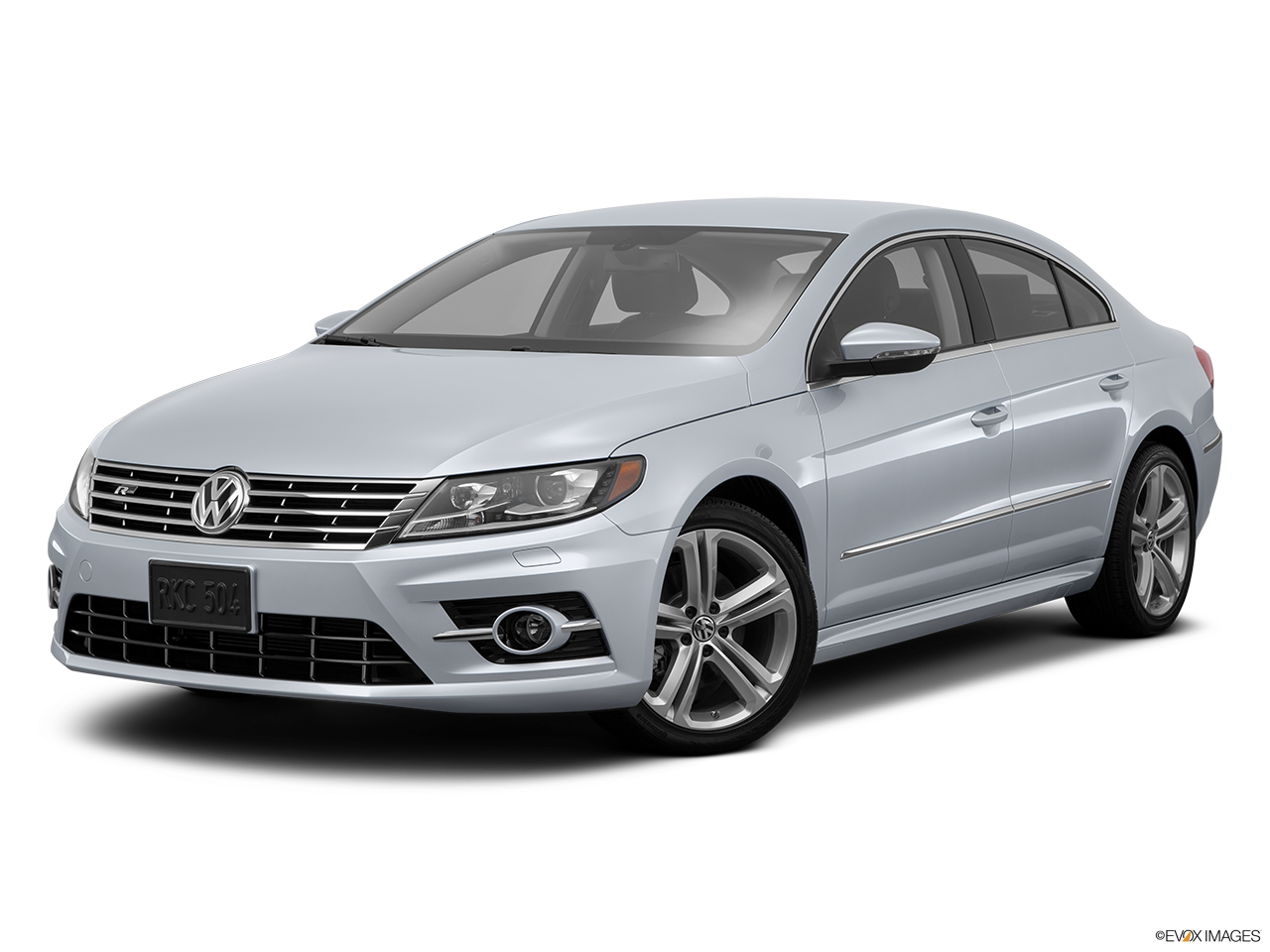 2015 volkswagen cc dealer serving nashville hallmark volkswagen. Black Bedroom Furniture Sets. Home Design Ideas