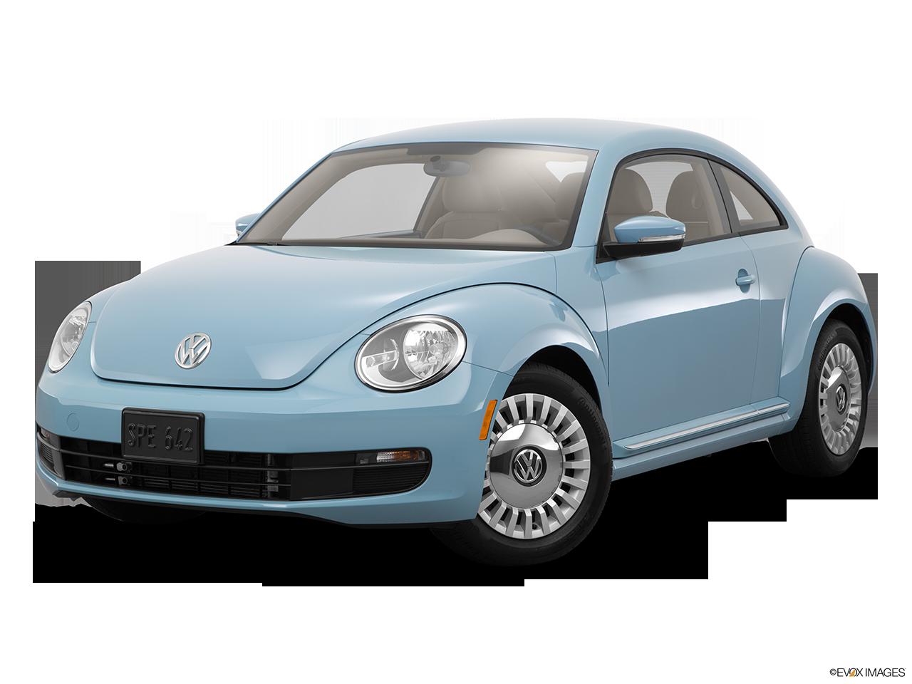 2015 Volkswagen Beetle Dealer Serving Nashville Hallmark Volkswagen