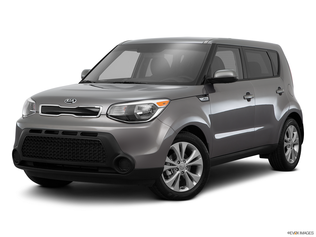 2015 kia soul dealer serving san bernardino valley hi kia. Black Bedroom Furniture Sets. Home Design Ideas