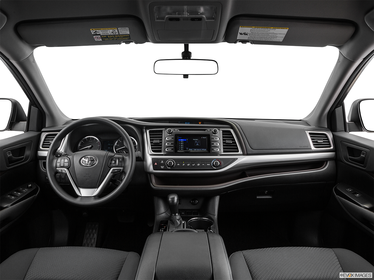 2015 toyota highlander hampton roads casey toyota casey toyota for Toyota highlander 2015 interior
