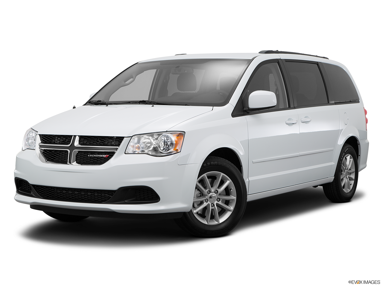 2015 Dodge Grand Caravan Dealer Serving San Diego Carl