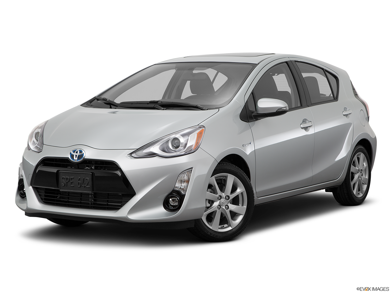 2015 toyota prius c dealer serving los angeles toyota of glendale