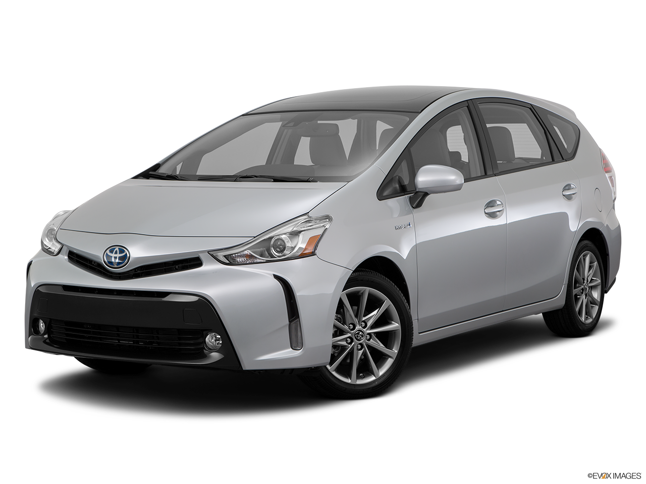 2015 toyota prius v dealer serving los angeles toyota of glendale. Black Bedroom Furniture Sets. Home Design Ideas