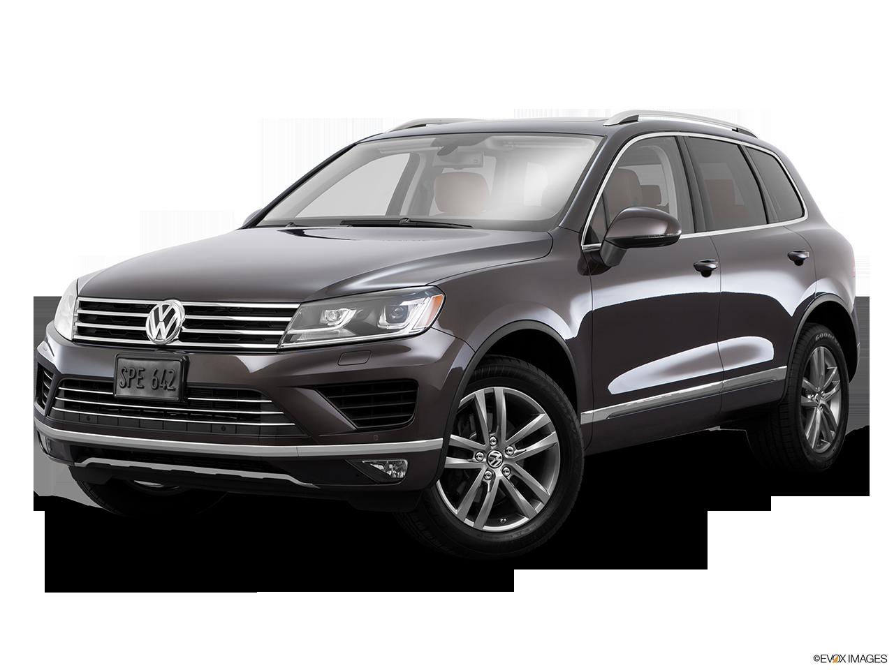 2015 Volkswagen Eos Dealer Serving Nashville Hallmark