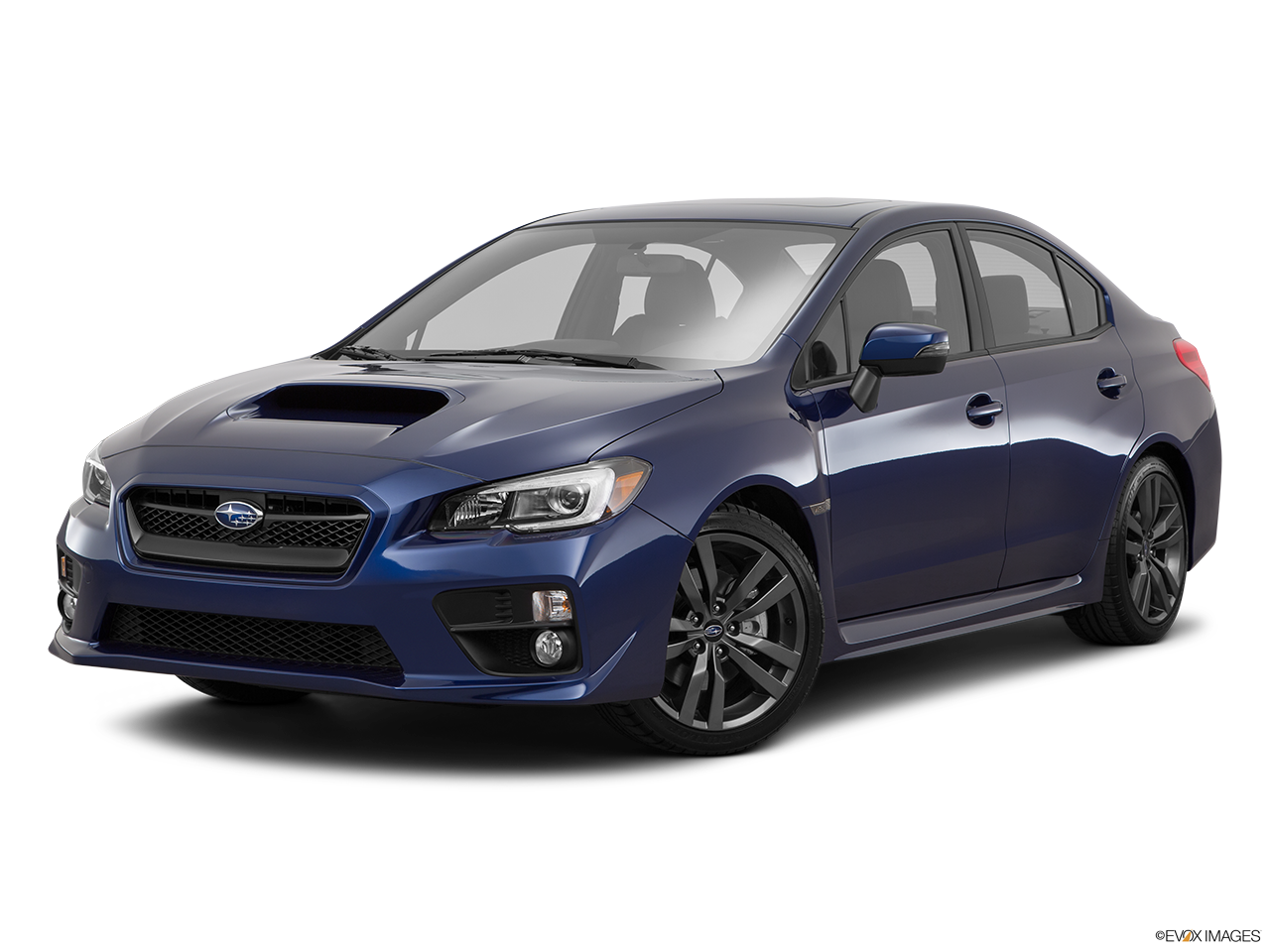 subaru wrx 0 60 times 0 60 specs 2018 2019 car release and reviews. Black Bedroom Furniture Sets. Home Design Ideas