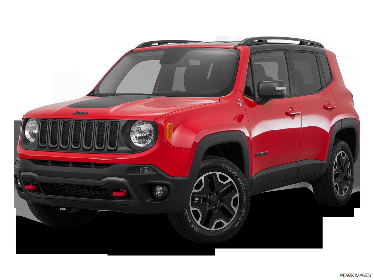 2016 jeep renegade dealer serving decatur jackson chrysler dodge jeep ram. Black Bedroom Furniture Sets. Home Design Ideas