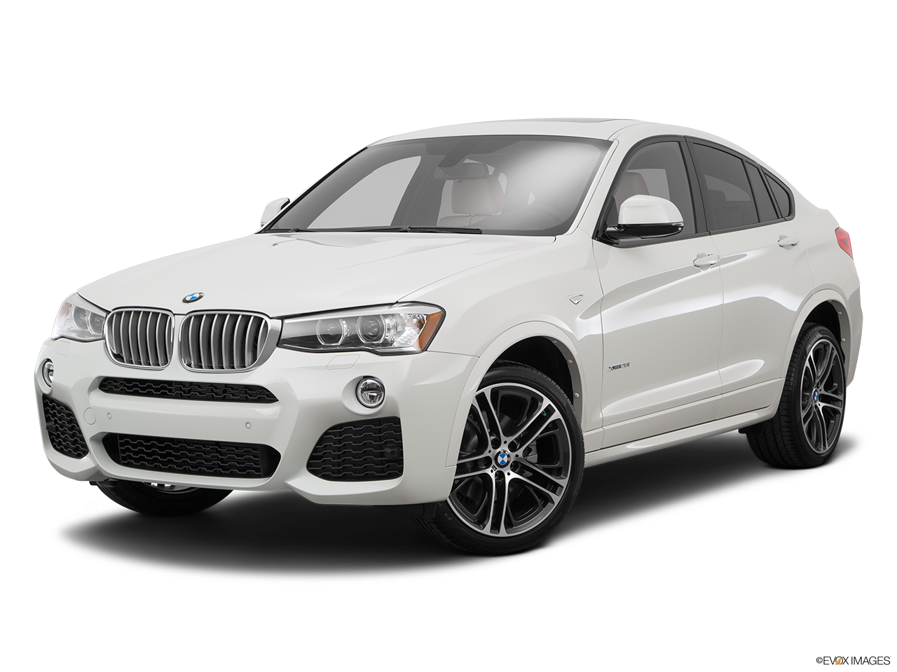 2016 Bmw X4 Hampton Roads Casey Bmw Casey Bmw