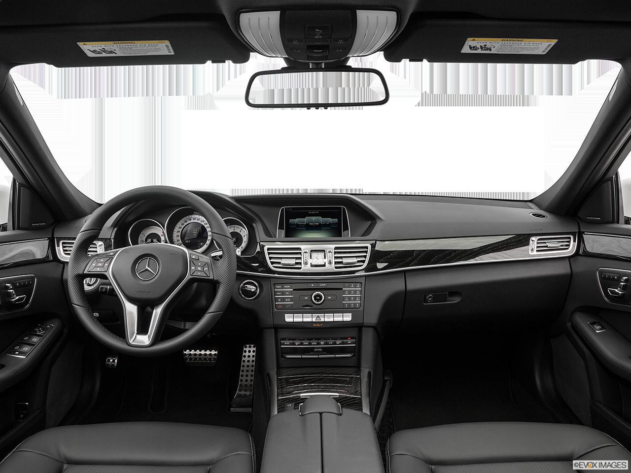 2016 mercedes benz e350 dealer serving san francisco and for Mercedes benz of oakland