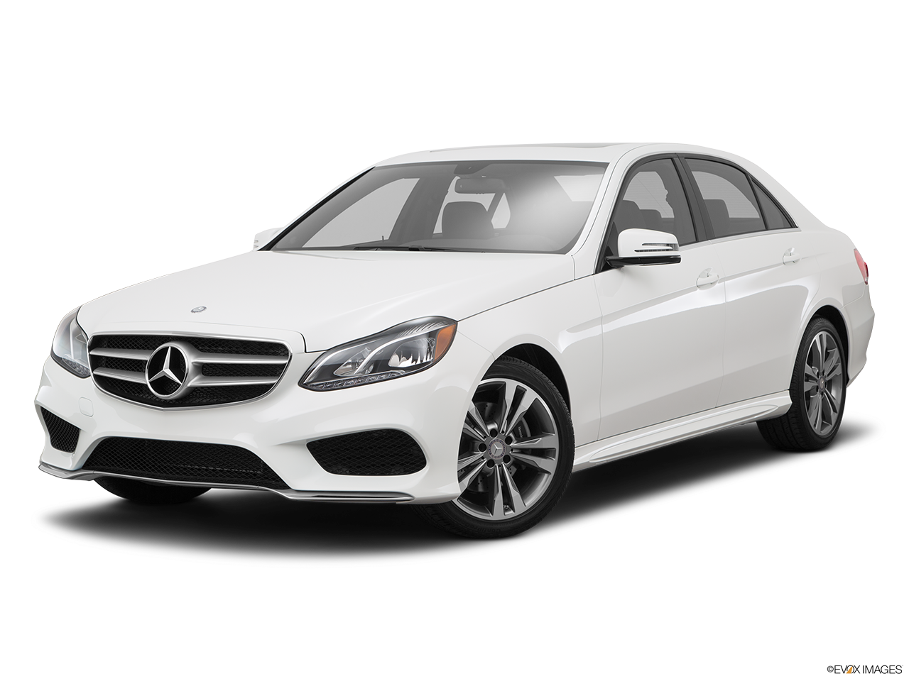2016 mercedes benz e350 dealer serving san francisco and for Mercedes benz fairfield