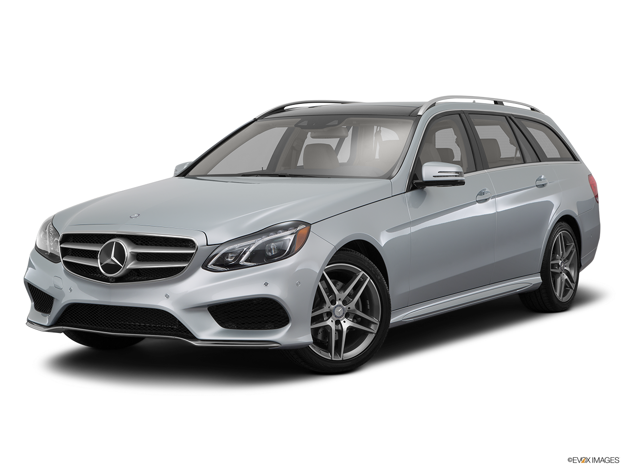 2016 mercedes benz e350 4matic dealer serving san for Mercedes benz fairfield