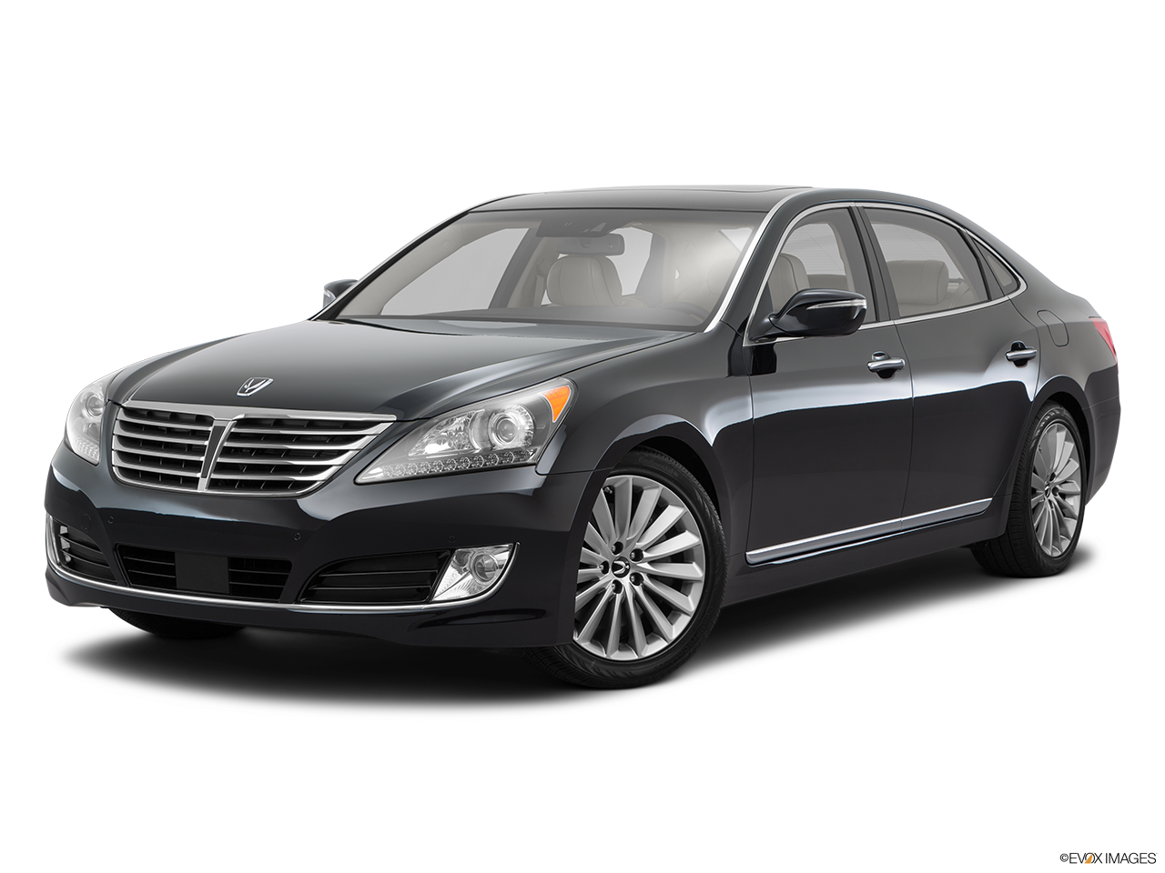 2016 hyundai equus for sale near stockton premier hyundai of tracy. Black Bedroom Furniture Sets. Home Design Ideas