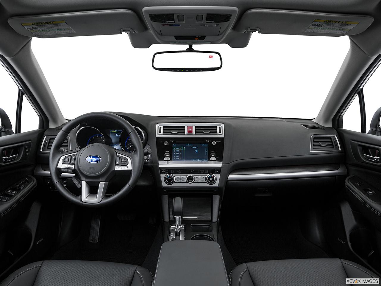 Cherry Hill Kia Dealer >> Romano Subaru | Autos Post