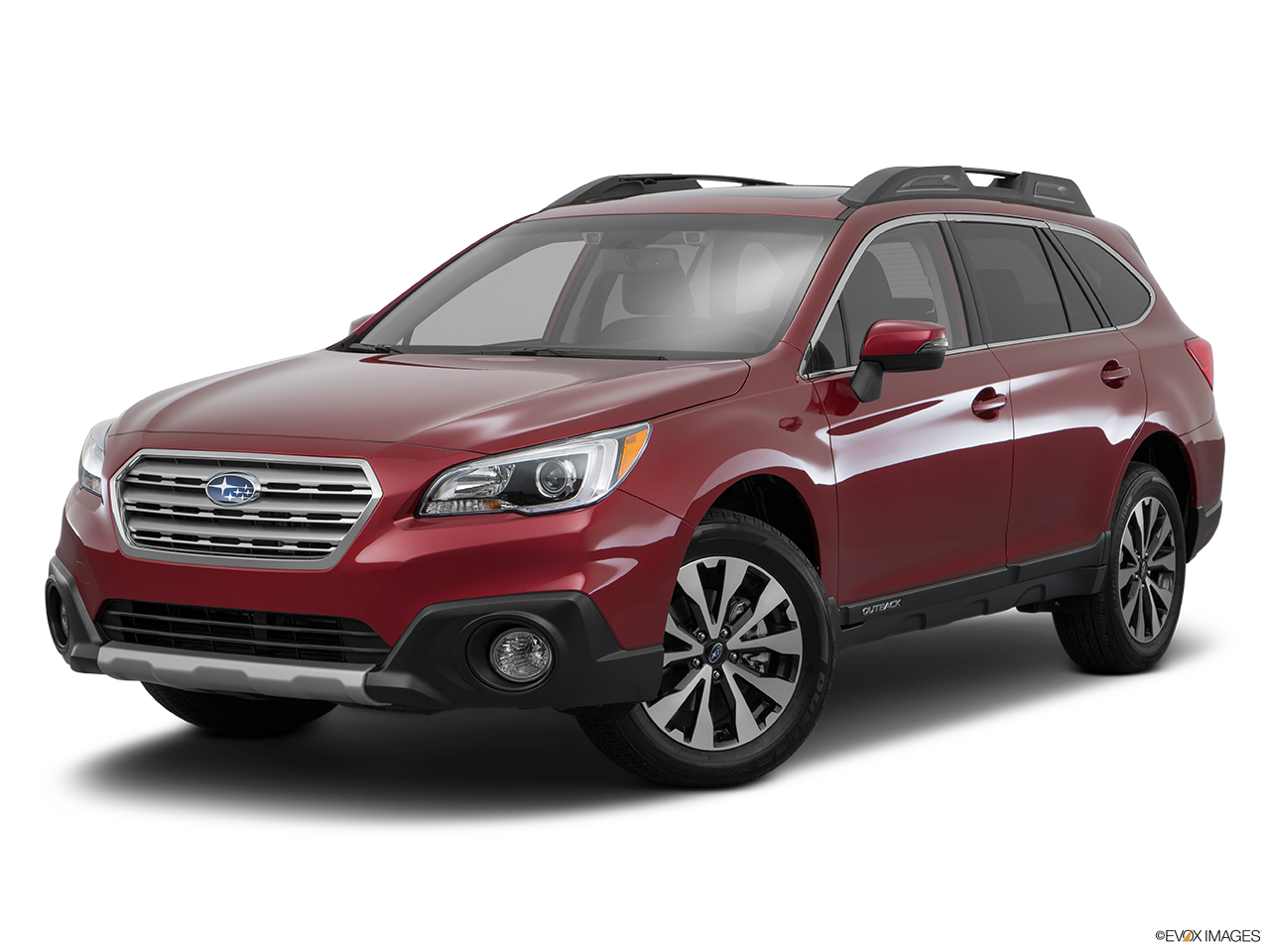 2016 subaru outback dealer serving los angeles. Black Bedroom Furniture Sets. Home Design Ideas