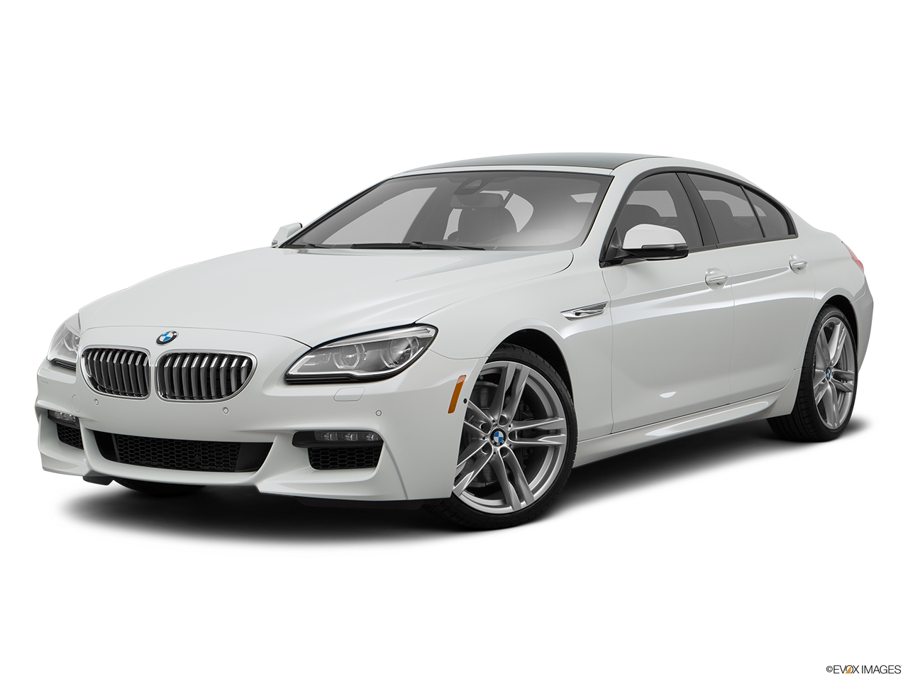 2016 Bmw 650i Hampton Roads Casey Bmw Casey Bmw