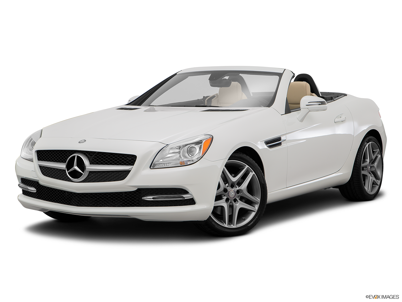 2016 mercedes benz slk300 dealer serving syracuse for Romano mercedes benz