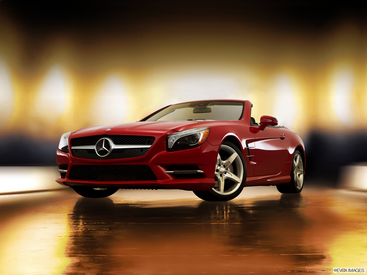 2016 mercedes benz sl 550 dealer serving san francisco and for Mercedes benz fairfield
