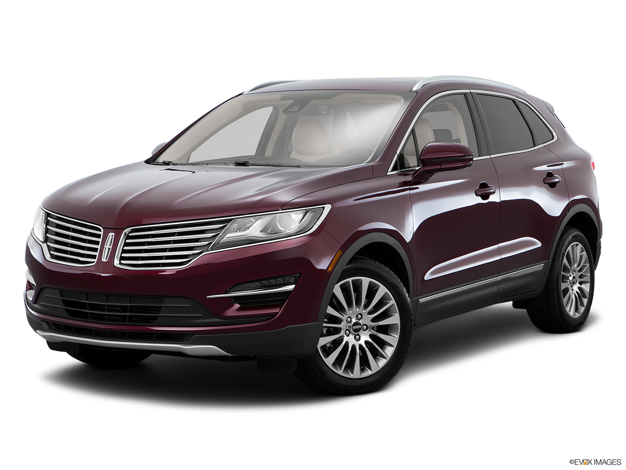2016 lincoln mkc dealer serving los angeles galpin lincoln. Black Bedroom Furniture Sets. Home Design Ideas