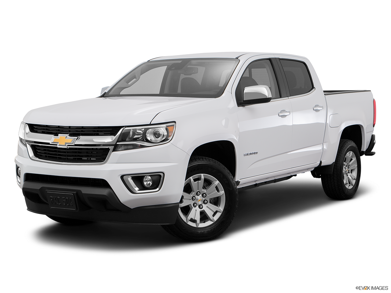 test drive a 2016 chevrolet colorado at champion chevrolet in reno. Cars Review. Best American Auto & Cars Review