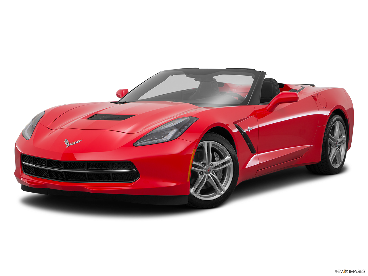 drive a 2016 chevrolet corvette stingray at champion chevrolet in reno. Cars Review. Best American Auto & Cars Review