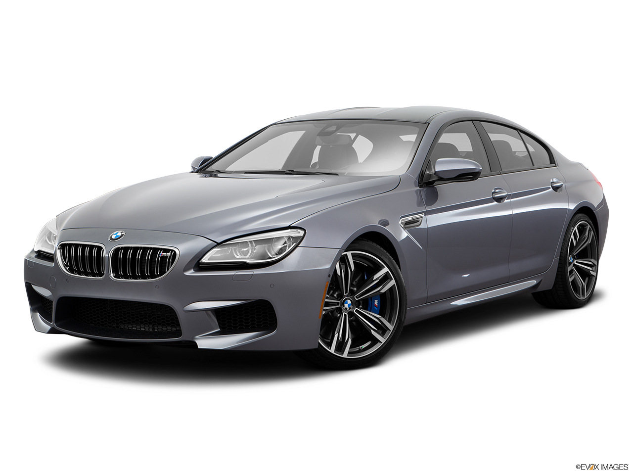 remote control car roads with 2016 Bmw M6 Dealer In H Ton Roads on 1477812349925017 together with Uae Police Smart Cars To Hit The Road By 2020 furthermore Rc Cars en softonic moreover Grand Ma Lighting Console Training moreover 1111095 2018 Alfa Romeo Stelvio First Drive.