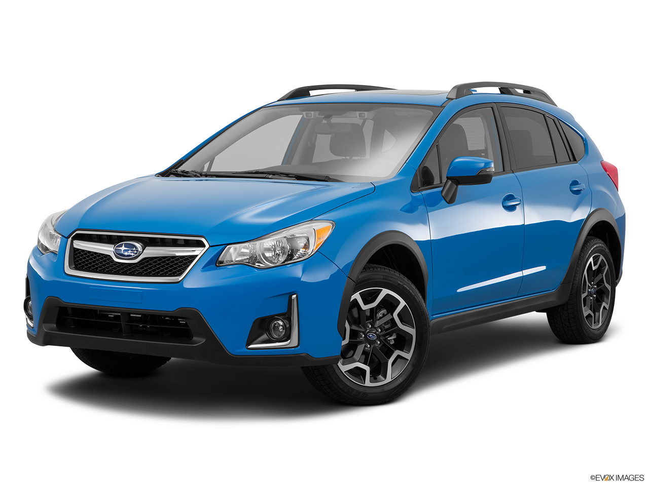 2016 subaru crosstrek dealer in syracuse romano subaru. Black Bedroom Furniture Sets. Home Design Ideas