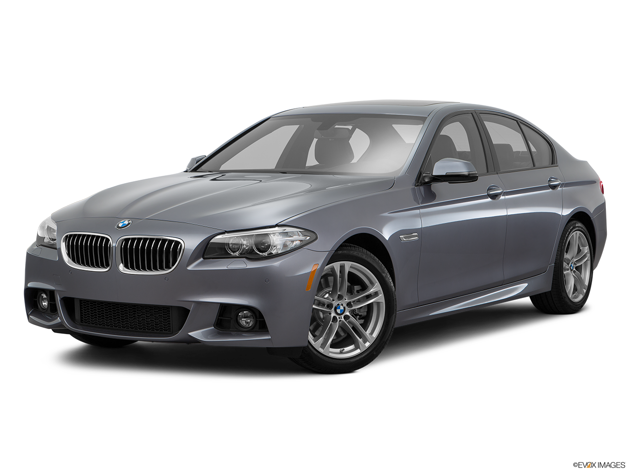 2016 bmw 528i hampton roads casey bmw casey bmw. Cars Review. Best American Auto & Cars Review