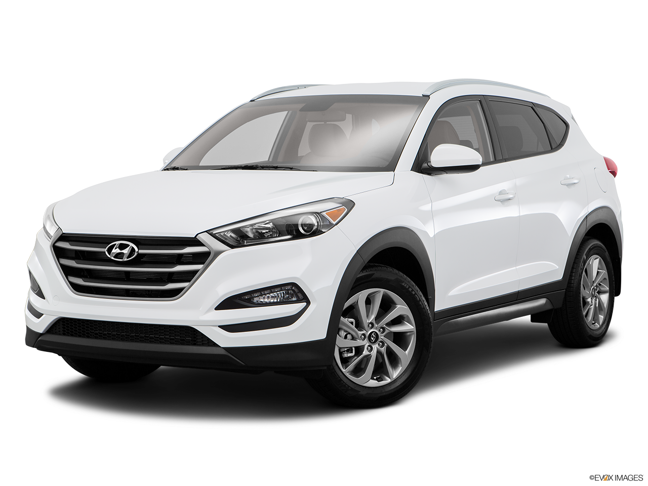 2016 Hyundai Tucson Dealer Serving The Inland Empire