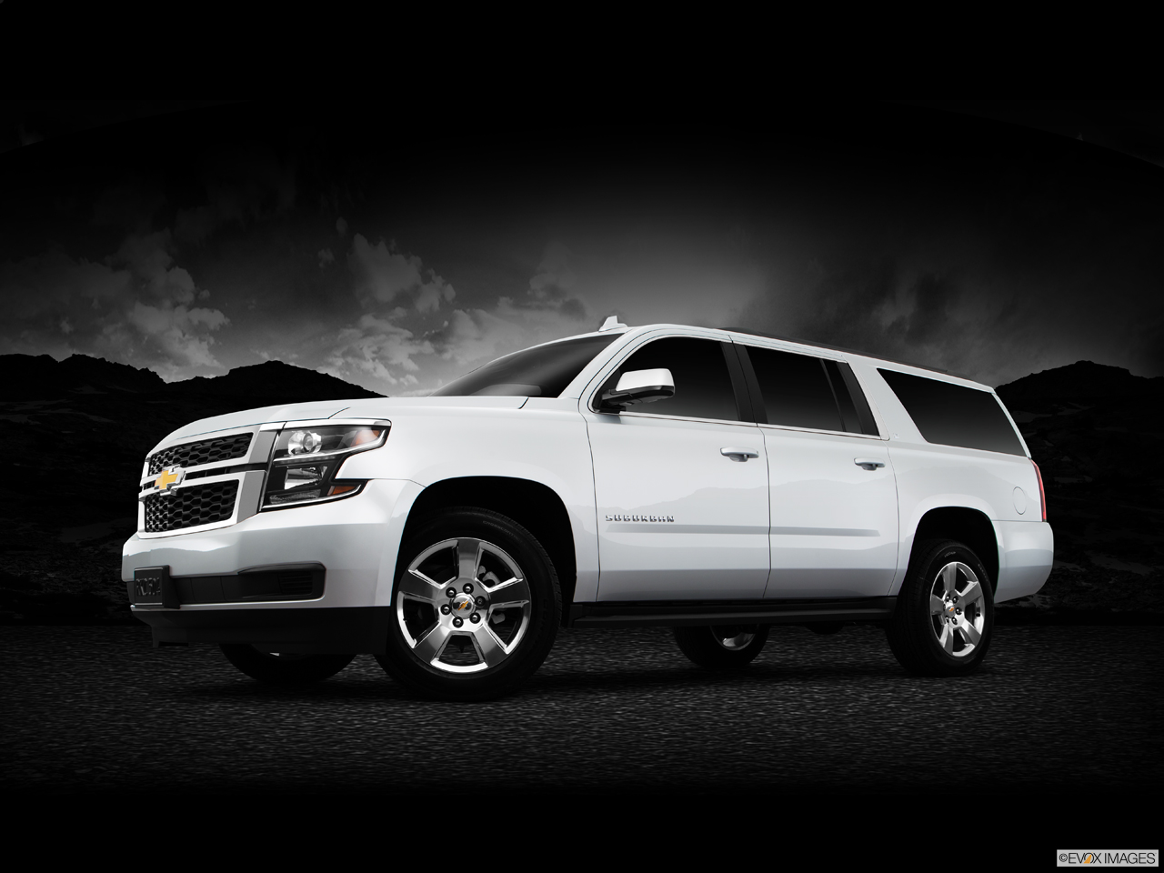 2016 chevrolet suburban in reno champion chevrolet. Cars Review. Best American Auto & Cars Review