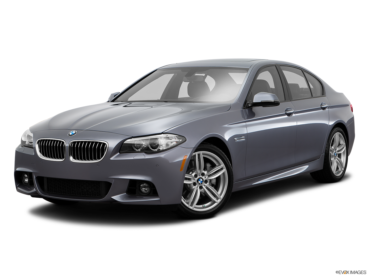 2018 Bmw 4 Series Review >> 2016 BMW 535i Hampton Roads | Casey BMW : Casey BMW