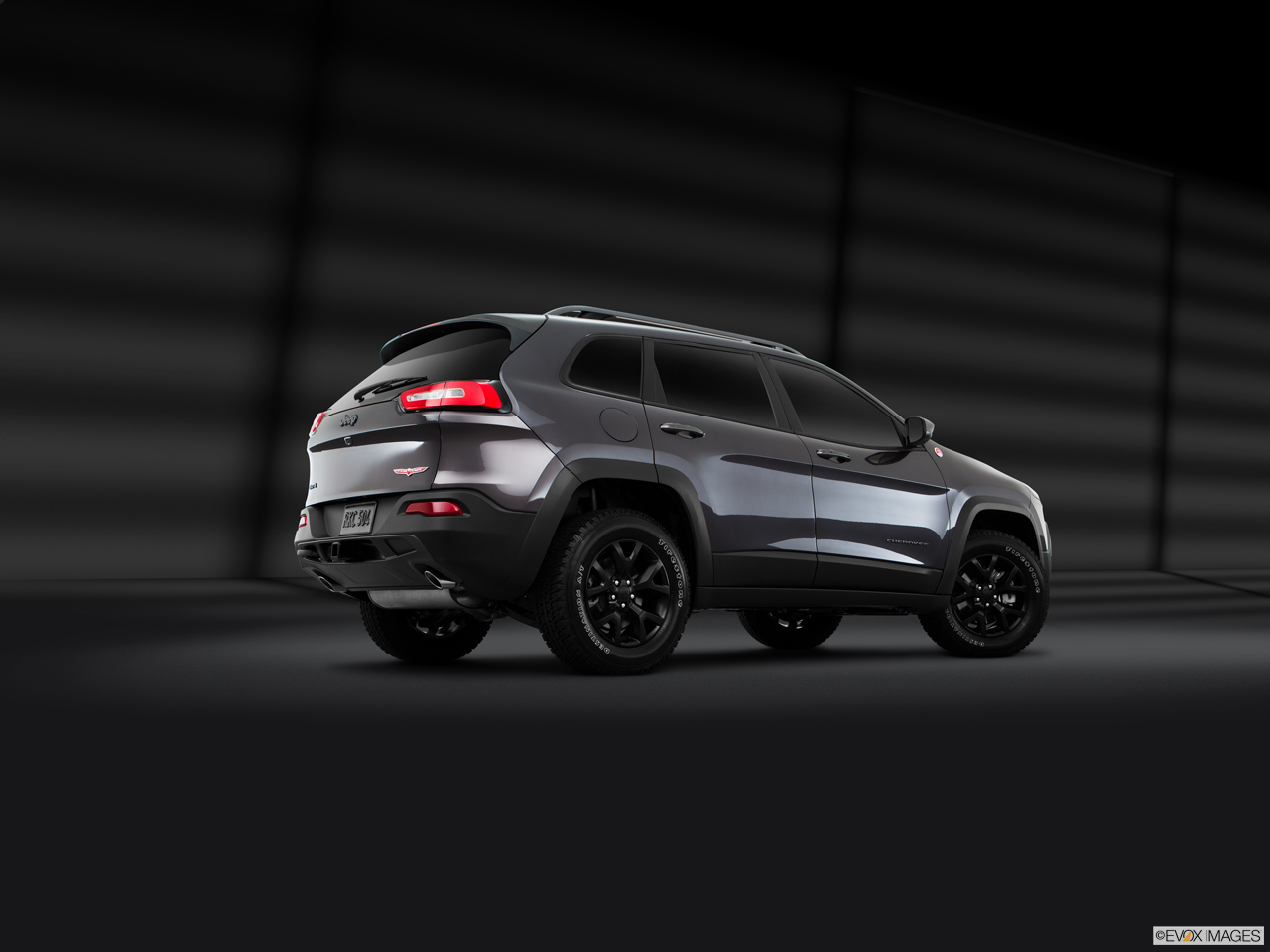 2016 jeep cherokee dealer in new jersey freehold chrysler jeep. Cars Review. Best American Auto & Cars Review