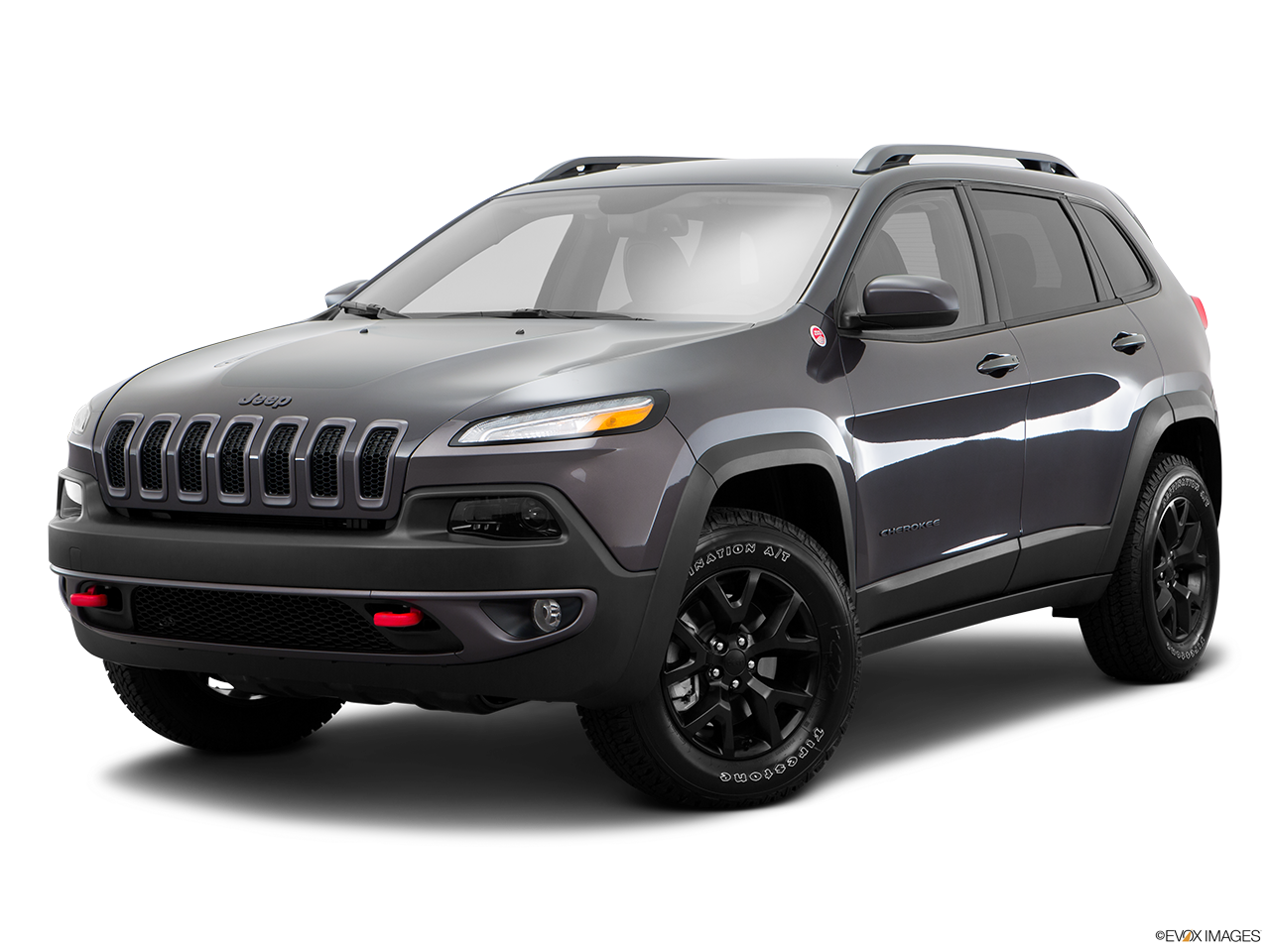 new 2016 jeep cherokee nashville chrysler dodge jeep ram. Black Bedroom Furniture Sets. Home Design Ideas