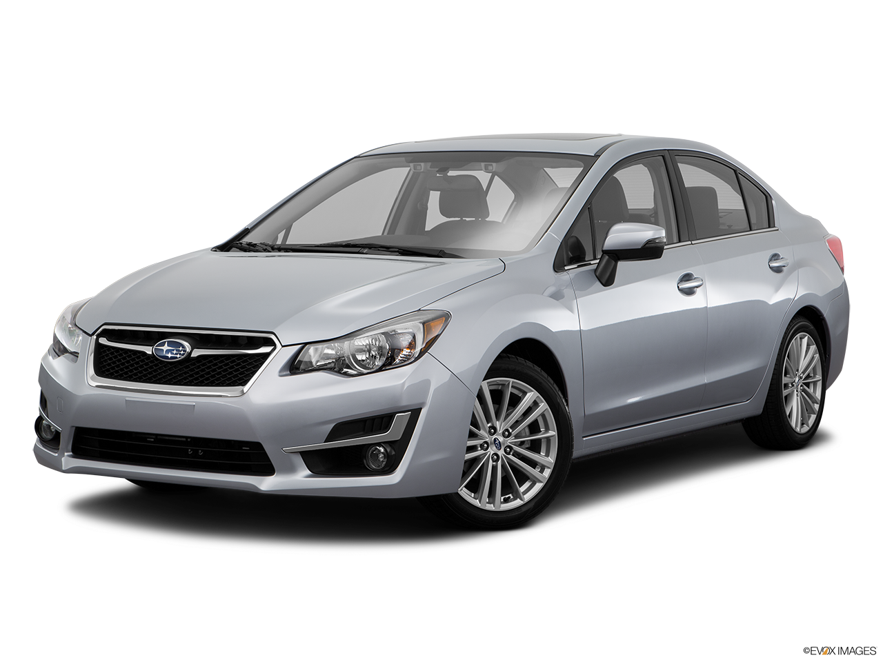 2016 subaru impreza dealer in syracuse romano subaru. Black Bedroom Furniture Sets. Home Design Ideas