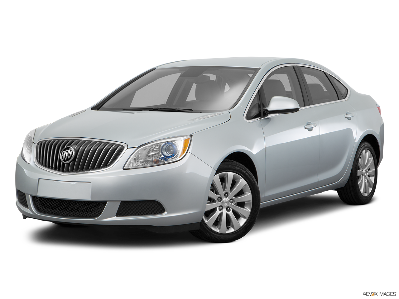 2016 Buick Verano dealer In Orange County | Hardin Buick GMC