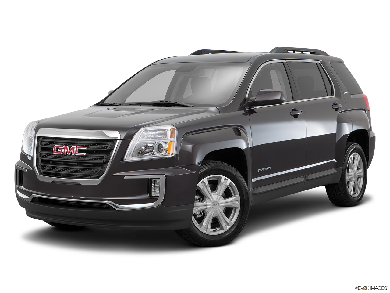 2016 gmc terrain inland empire moss bros buick gmc. Black Bedroom Furniture Sets. Home Design Ideas