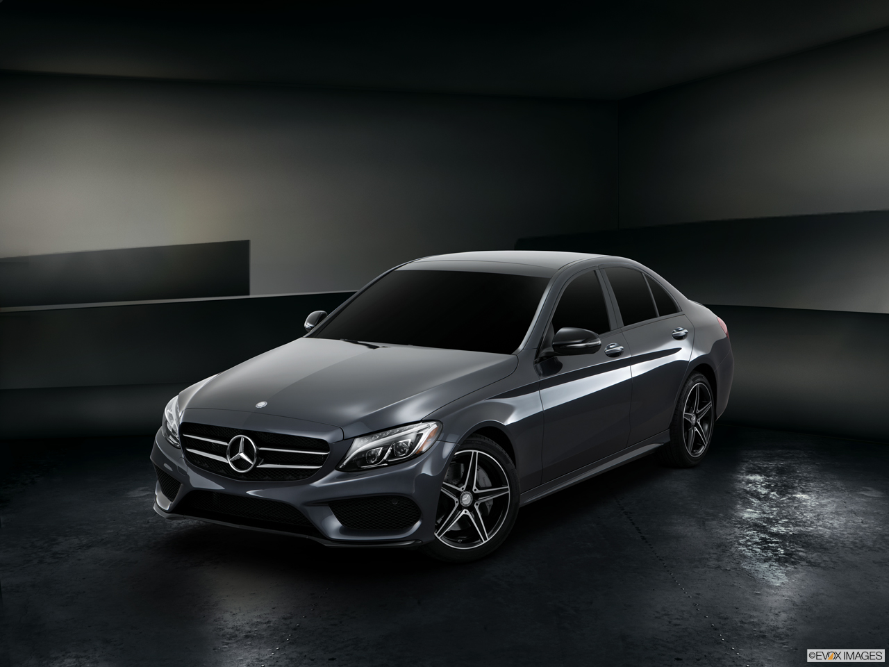 2016 mercedes benz c300 dealer serving syracuse mercedes for Syracuse mercedes benz dealers