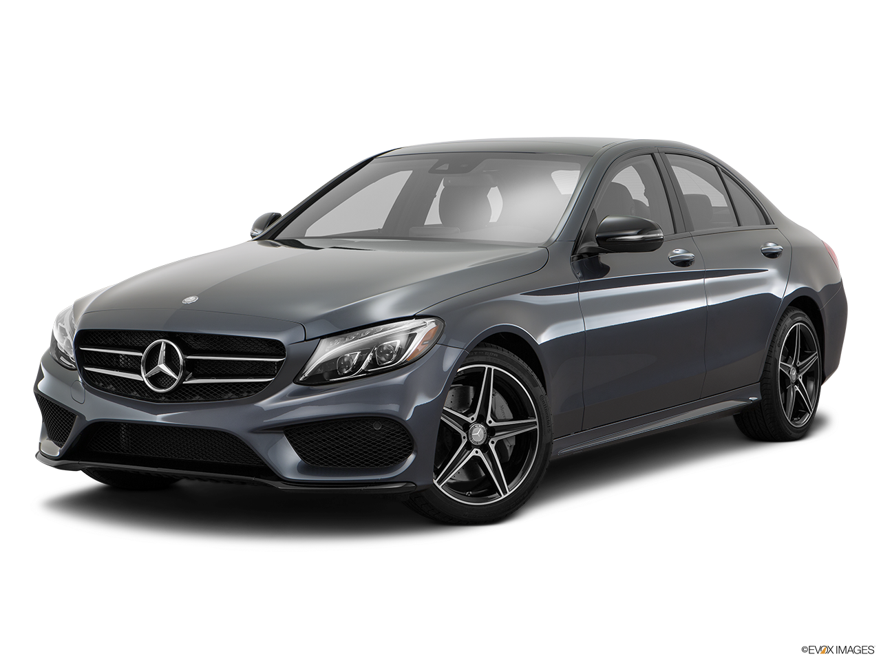 2016 mercedes benz c300 dealer serving syracuse mercedes for Romano mercedes benz