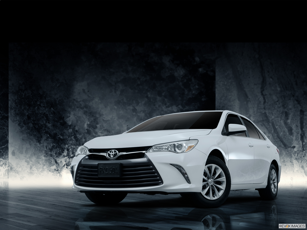 2017 toyota camry dealer in east syracuse romano toyota. Black Bedroom Furniture Sets. Home Design Ideas