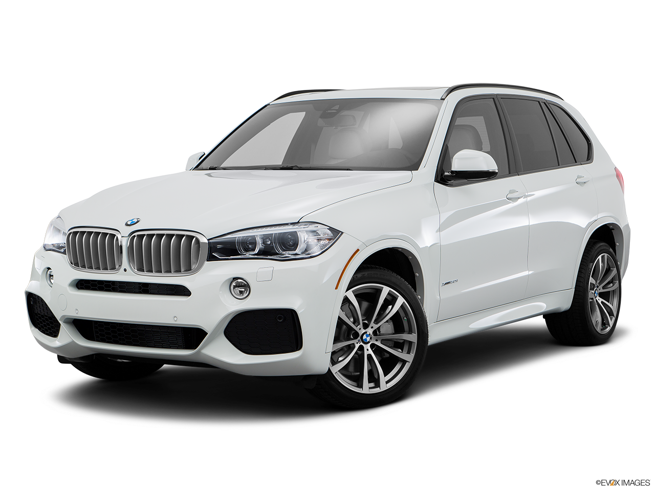 2016 Bmw X5 Hampton Roads Casey Bmw Casey Bmw