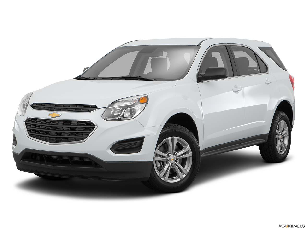 2016 chevrolet equinox riverside moss bros chevrolet. Black Bedroom Furniture Sets. Home Design Ideas