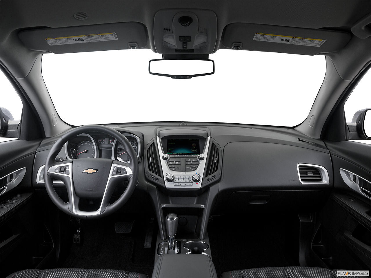 2016 chevrolet equinox san antonio alamo city chevrolet. Black Bedroom Furniture Sets. Home Design Ideas