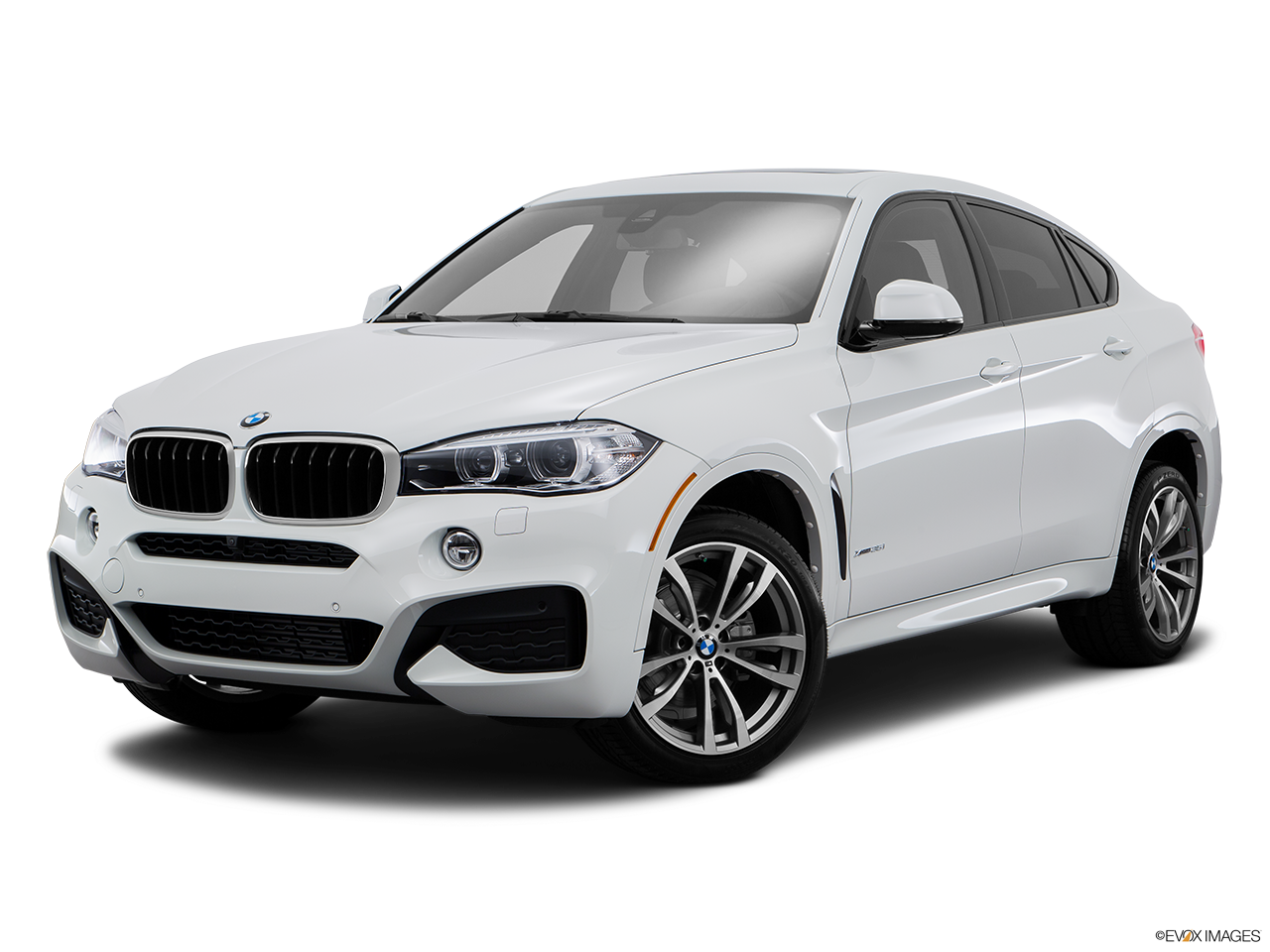 2016 Bmw X6 Hampton Roads Casey Bmw Casey Bmw