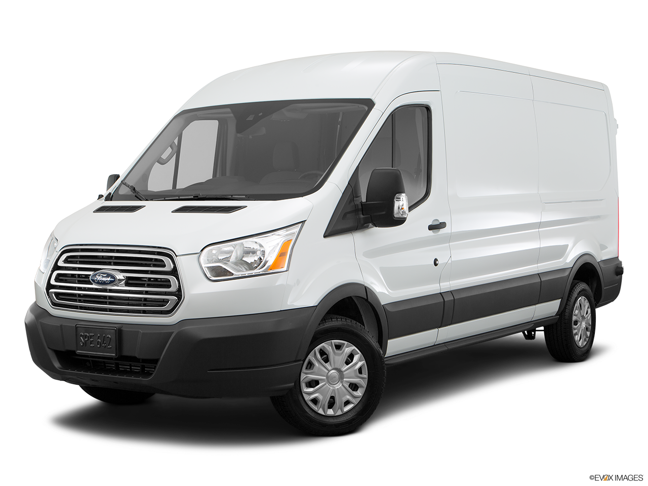 2017 ford transit syracuse romano ford. Black Bedroom Furniture Sets. Home Design Ideas