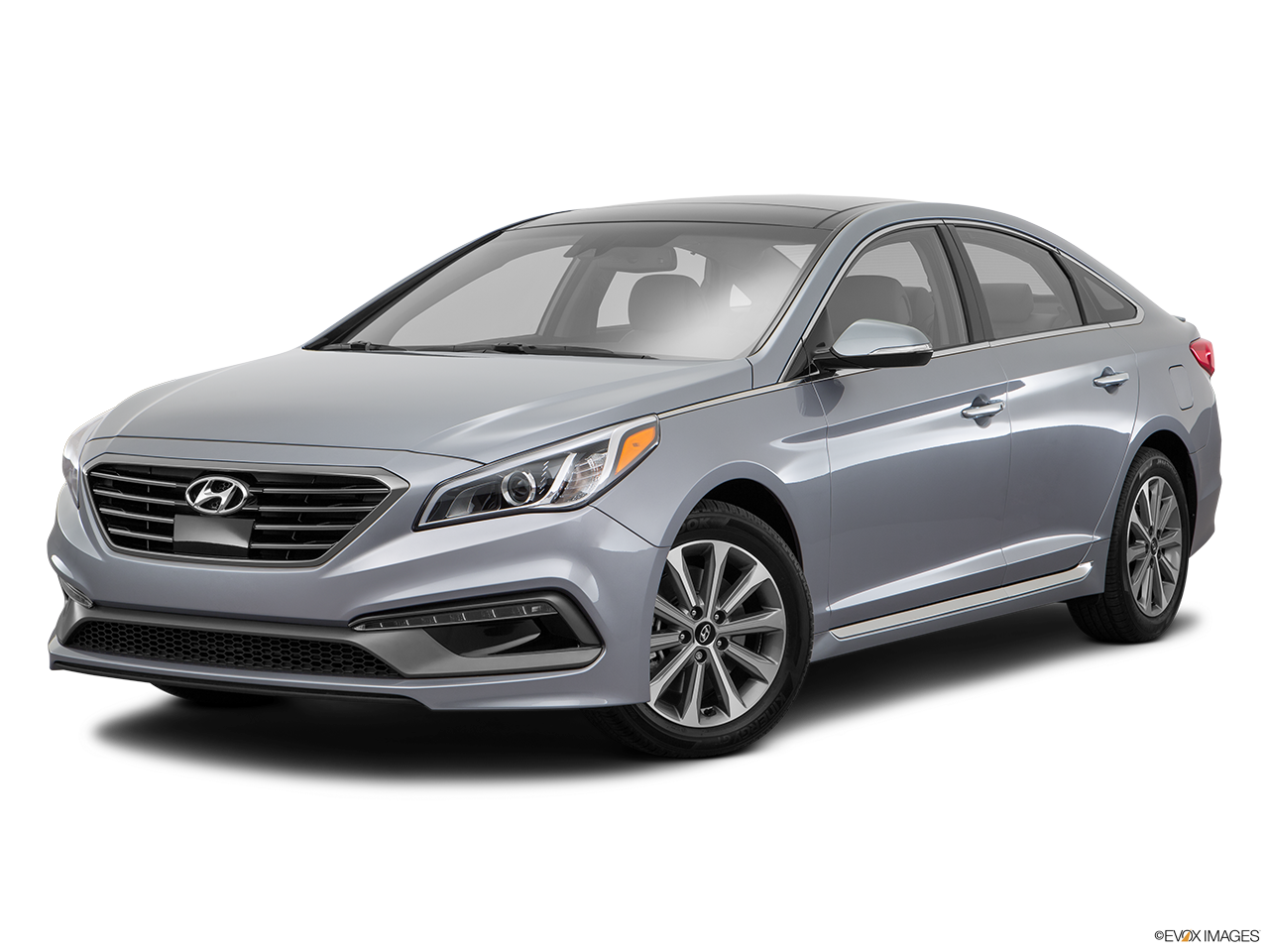 2018 Hyundai Sonata Hybrid Redesign And Release Date together with 2010 Hyundai Sonata Overview C21824 together with 2012 Hyundai Sonata Black also 66615425 together with 2014 Hyundai Sonata White. on hyundai sonata limited