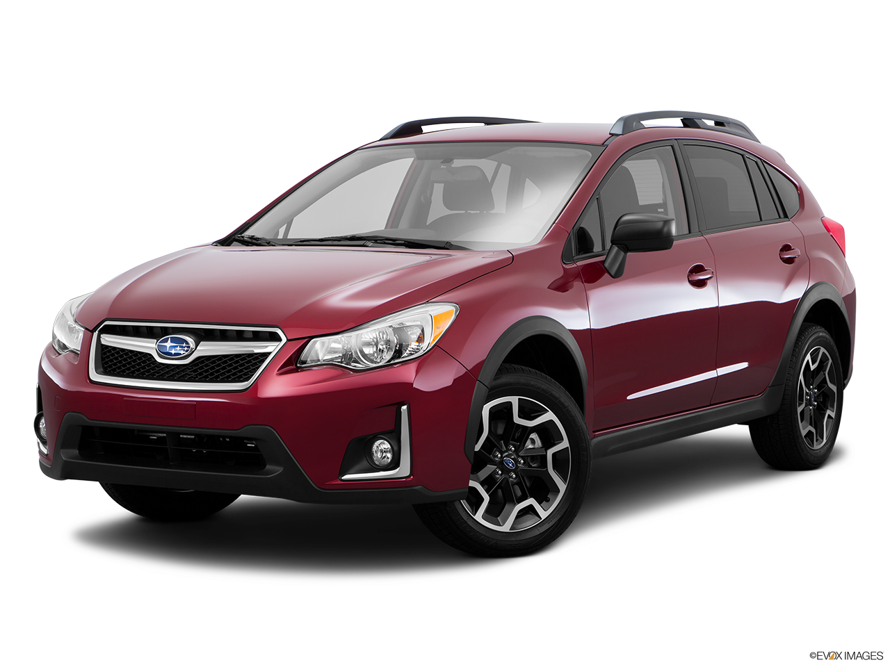 2016 subaru crosstrek dealer serving los angeles galpin subaru. Black Bedroom Furniture Sets. Home Design Ideas