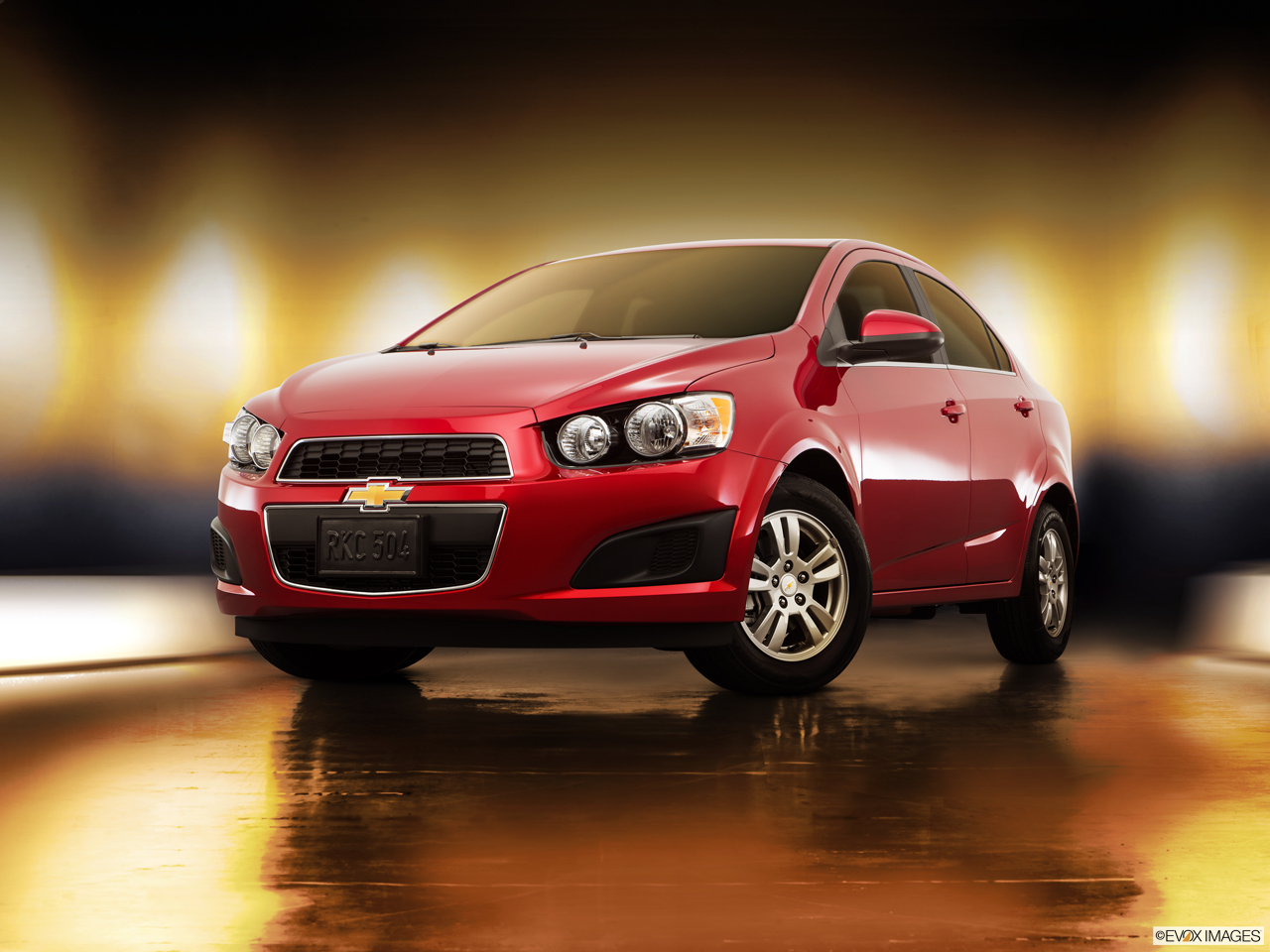 new 2016 chevrolet sonic for sale in chicago webb. Black Bedroom Furniture Sets. Home Design Ideas