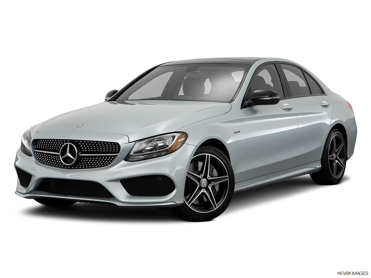 Mercedes Shrewsbury Used Cars