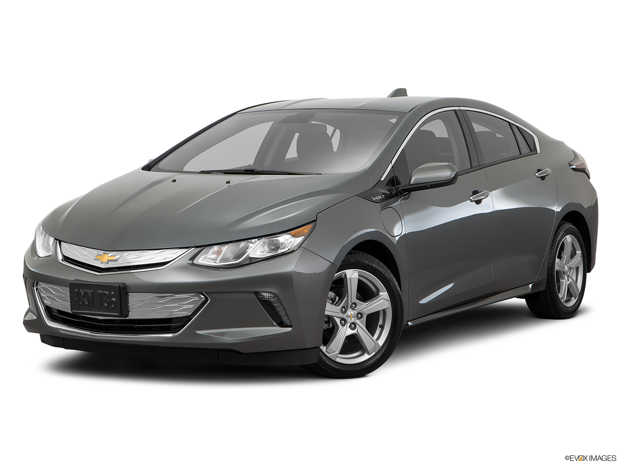 2017 chevrolet volt riverside moss bros chevrolet. Black Bedroom Furniture Sets. Home Design Ideas