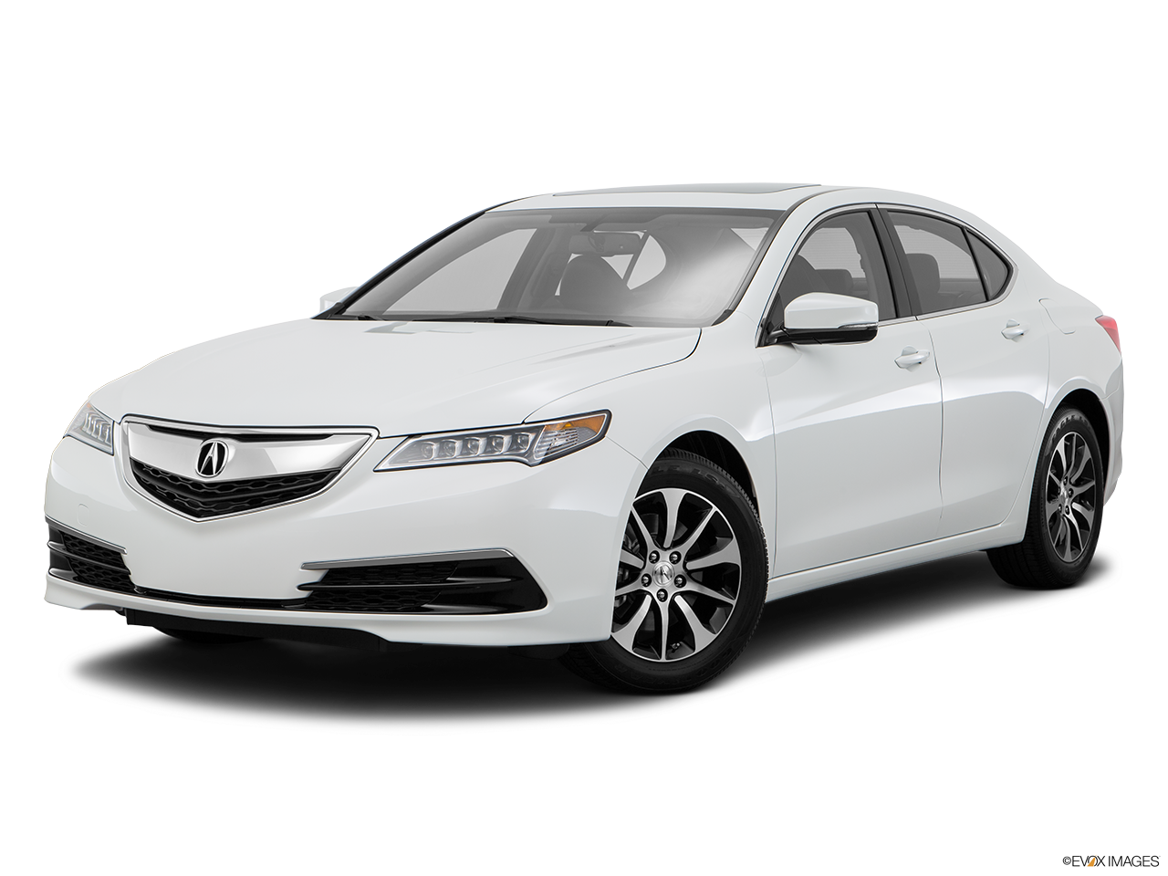 2016 acura tlx features 2017 2018 best cars reviews. Black Bedroom Furniture Sets. Home Design Ideas