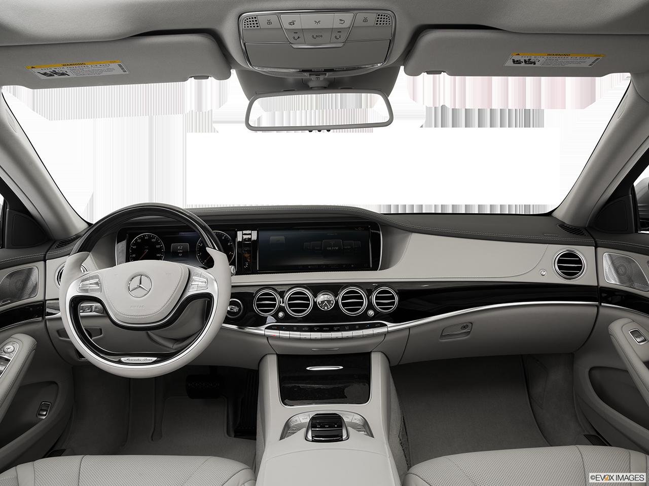2016 Mercedes Benz S550 Worcester Wagner Mercedes Benz Of Shrewsbury
